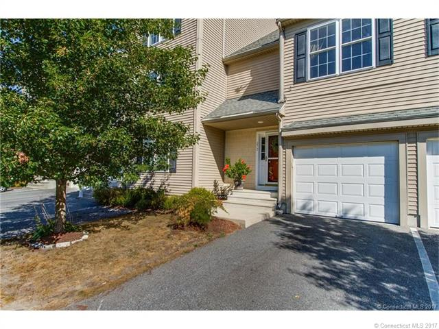 86 Perry St # 272, Putnam, CT 06260
