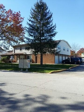 19510 116th Ave # D, Mokena, IL 60448