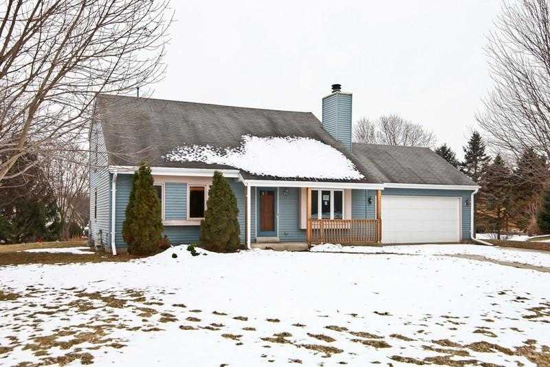 N71w23363 Good Hope Rd, Sussex, WI 53089