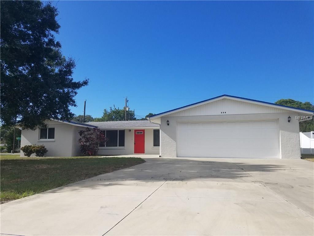 nokomis fl 34274 real estate houses for sale