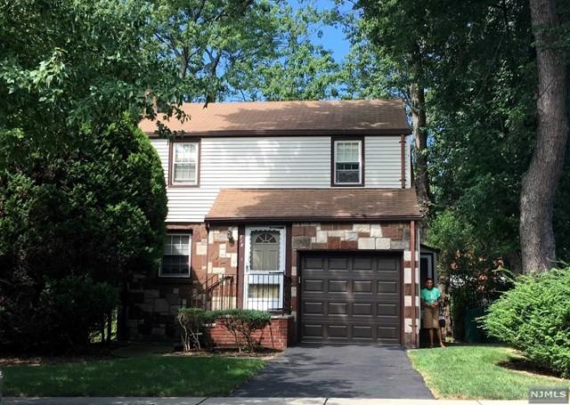 718 Hartwell St, Teaneck, NJ 07666