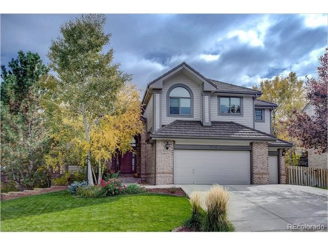 5754 S Lima St, Englewood, CO 80111