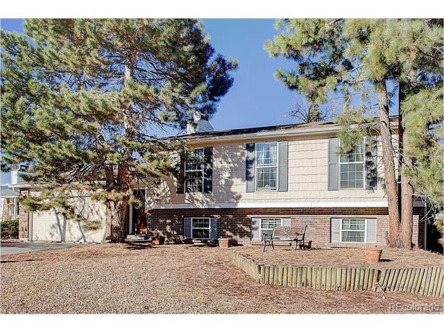 17421 E Arizona Ave, Aurora, CO 80017
