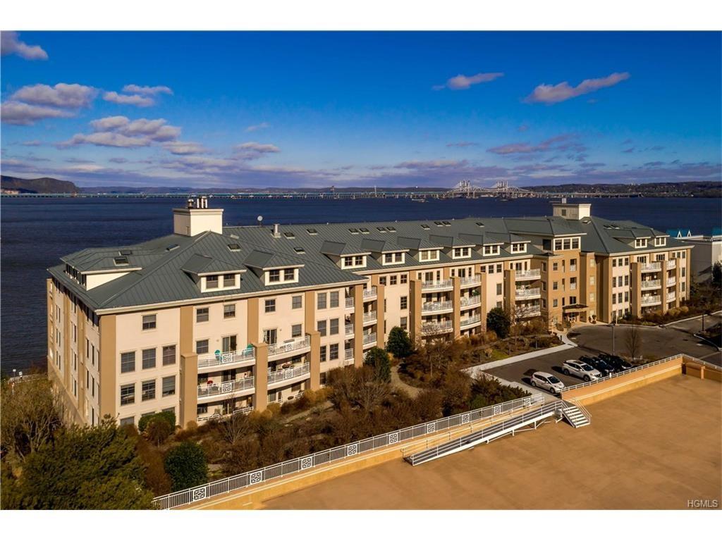 409 Harbor Cv, Piermont, NY 10968