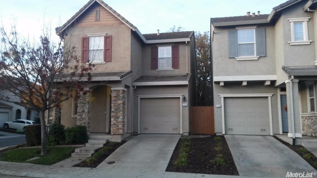 2304 Coffeeberry Rd, West Sacramento, CA 95691