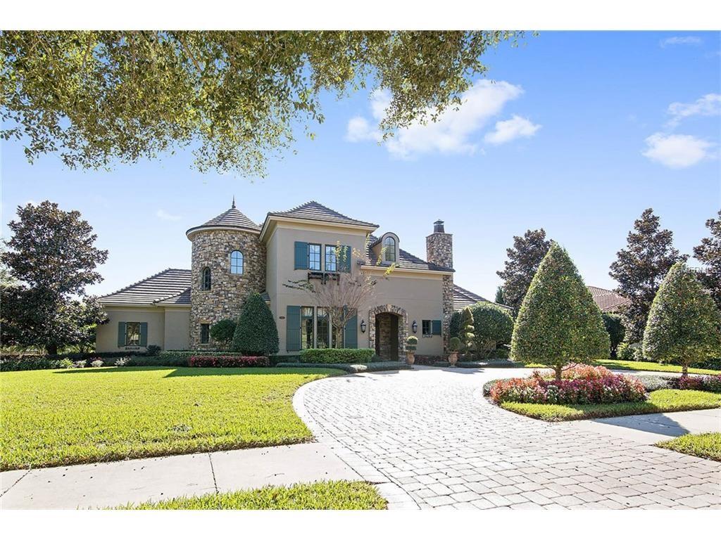 houses for sale 32807 architecture home design u2022 rh proexito co