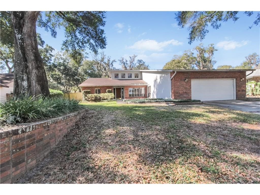 hickory hill seffner fl real estate and homes for sale