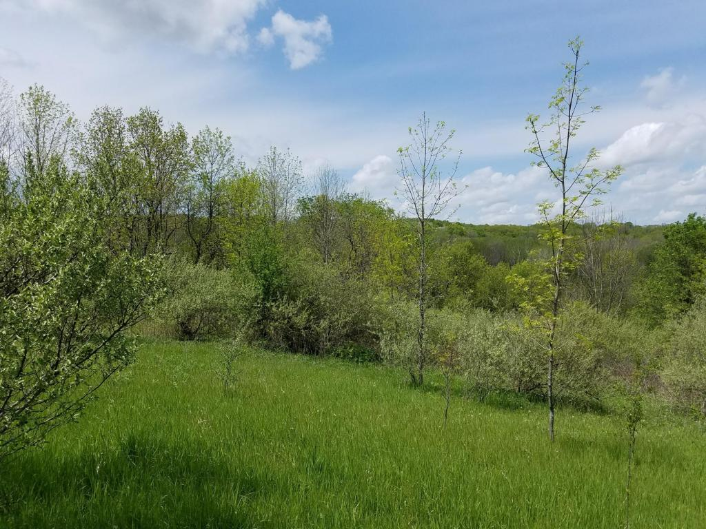 W8406 S County Road A, Adell, WI 53001