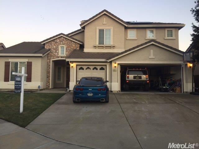 3311 Bermuda Ct, West Sacramento, CA 95691
