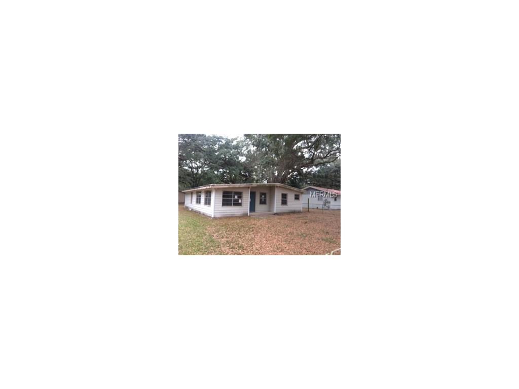11606 Grovewood Ave, Thonotosassa, FL 33592