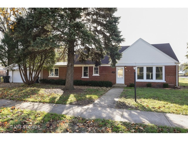 501 53rd Ave, Bellwood, IL 60104