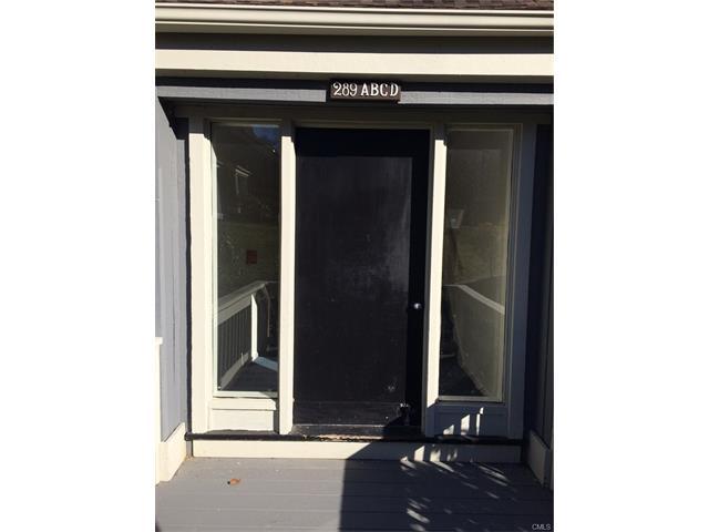 289 Heritage Vlg # B, Southbury, CT 06488