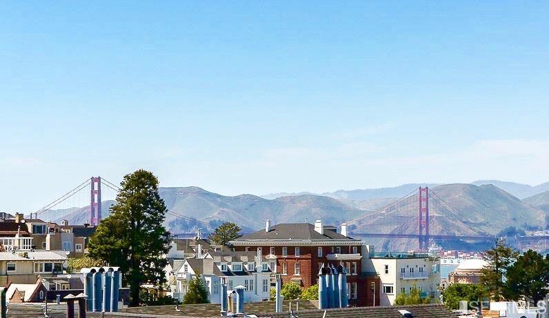 2411 Broadway St, San Francisco, CA 94115