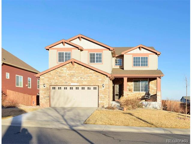 13404 Jasmine St, Thornton, CO 80602