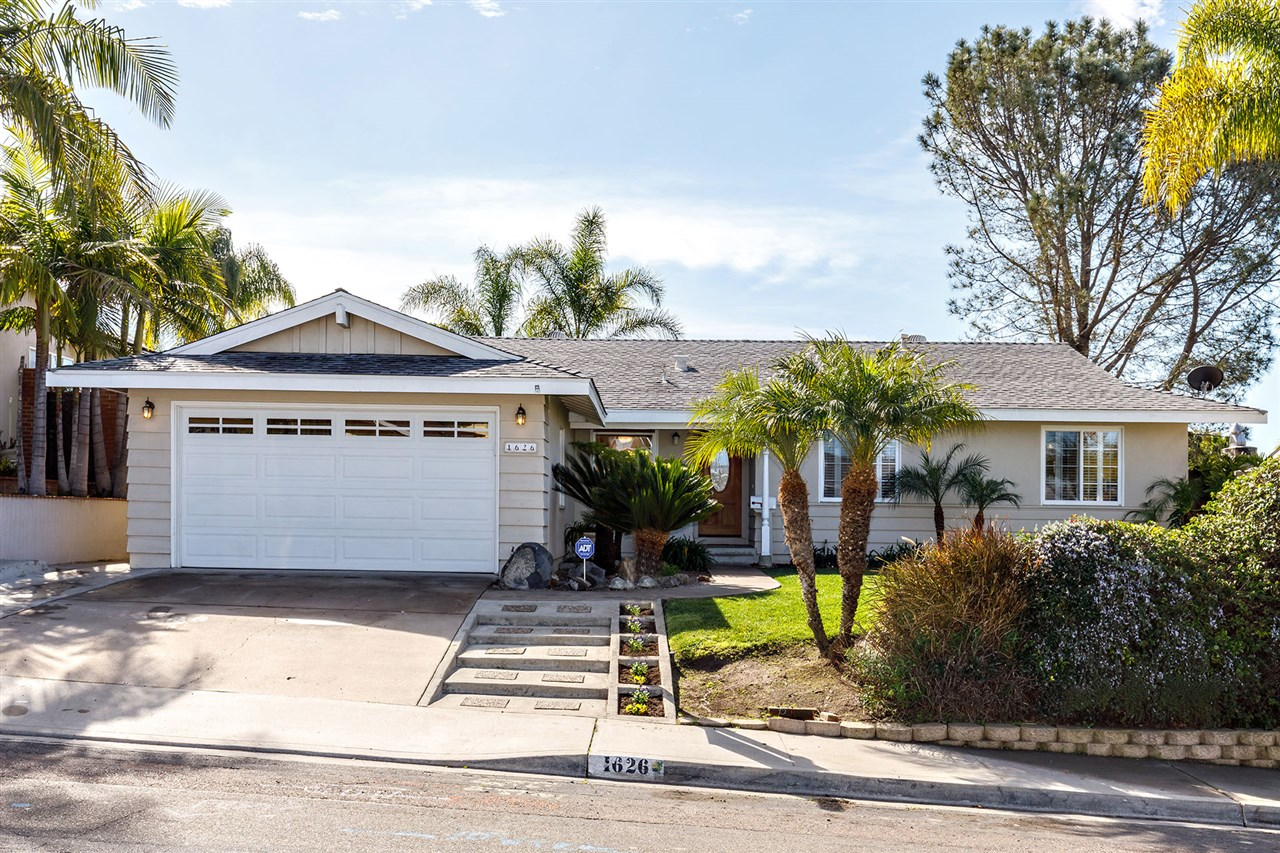 1626 Elmhurst St, Chula Vista, CA 91913