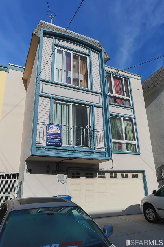 109 Chester St, Daly City, CA 94014