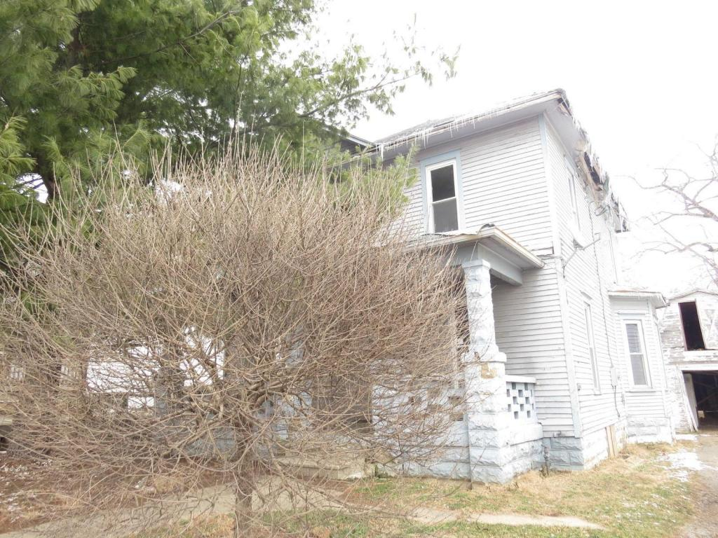 356 N Cedar St, Newark, OH 43055