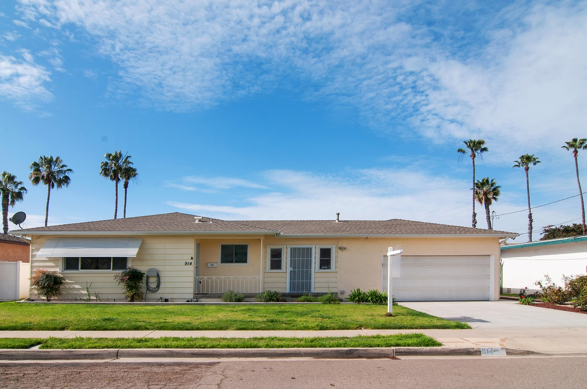 914 Beech Ave, Chula Vista, CA 91911