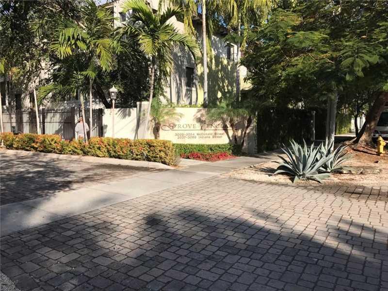3050 Mcdonald St # 7, Coconut Grove, FL 33133