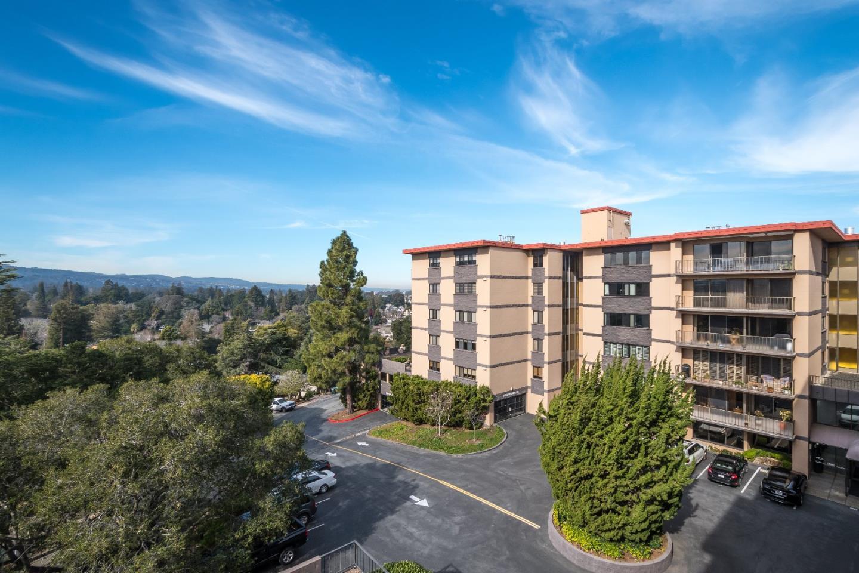 50 Mounds Rd # 514, San Mateo, CA 94402