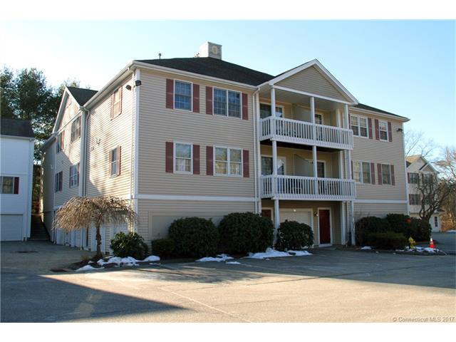 16 East Ct, Derby, CT 06418