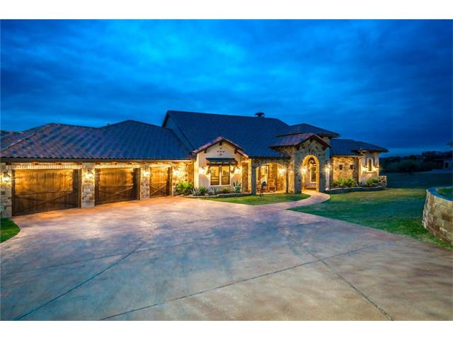 9815 Grand Summit Blvd, Dripping Springs, TX 78620