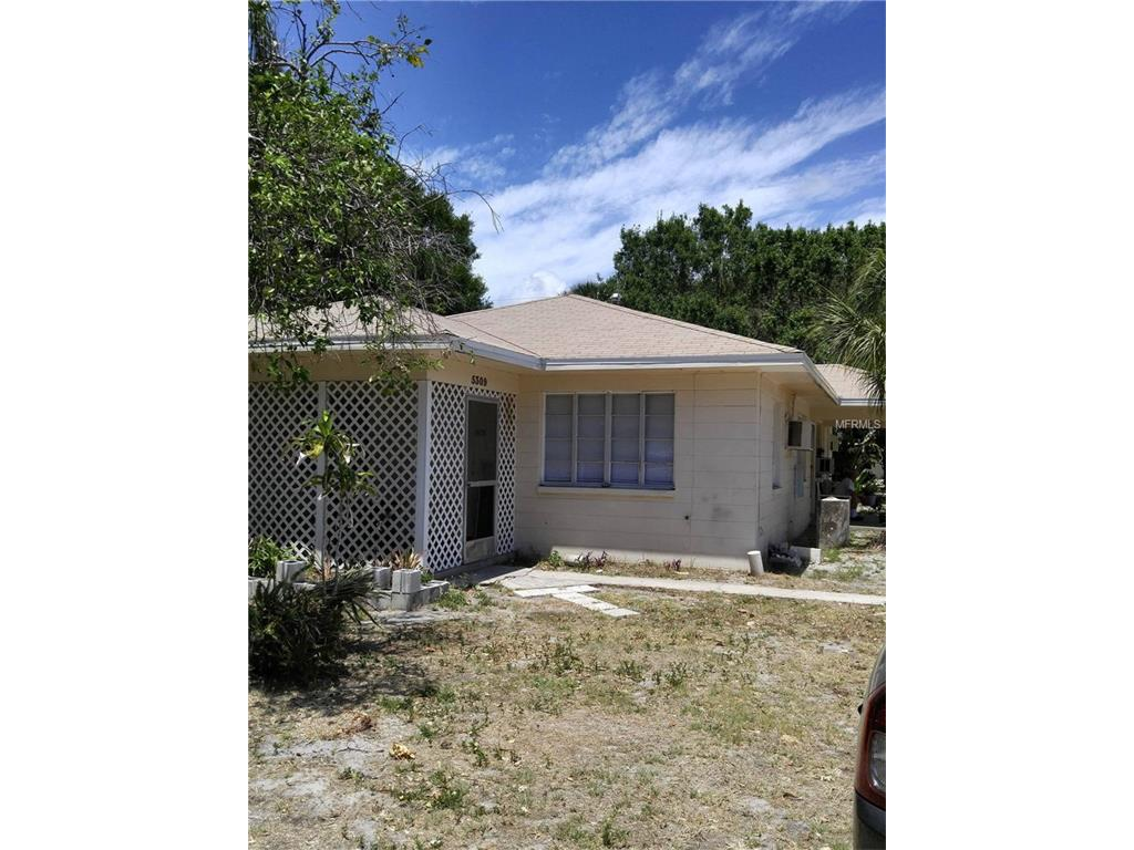 gulfport fl real estate houses for sale in pinellas county