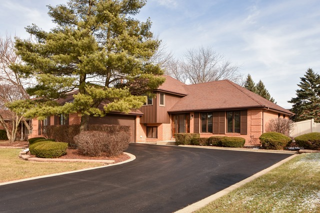 15257 Coventry Ct, Orland Park, IL 60462