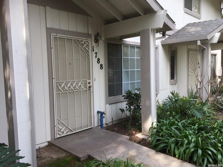 1788 Merced Ave, Merced, CA 95341