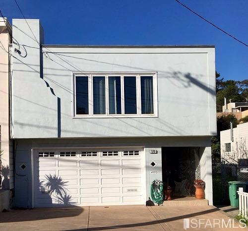 570 Joost Ave, San Francisco, CA 94127