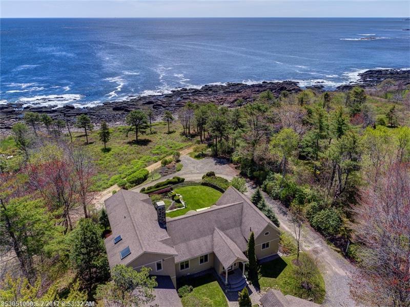 5 Seawatch Path, Cape Neddick, ME 03902