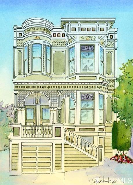 2115 Baker St, San Francisco, CA 94115