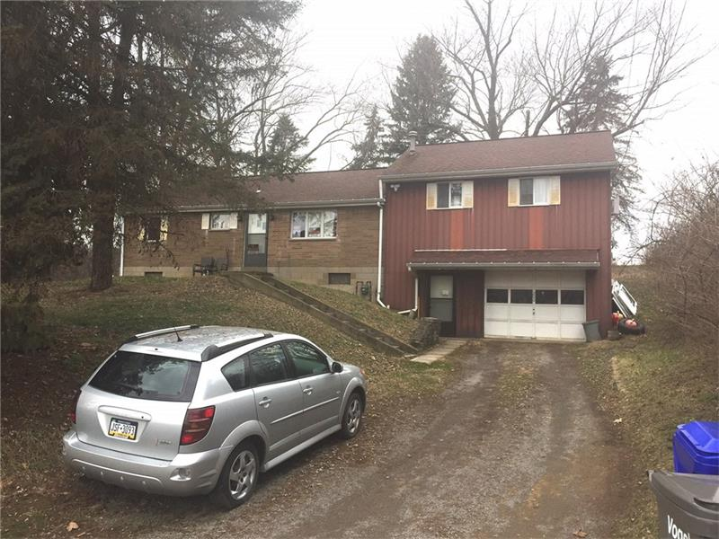 206 Boggs Ave, Mars, PA 16046