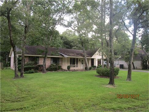 125 Fox Hollow St, Baytown, TX 77521