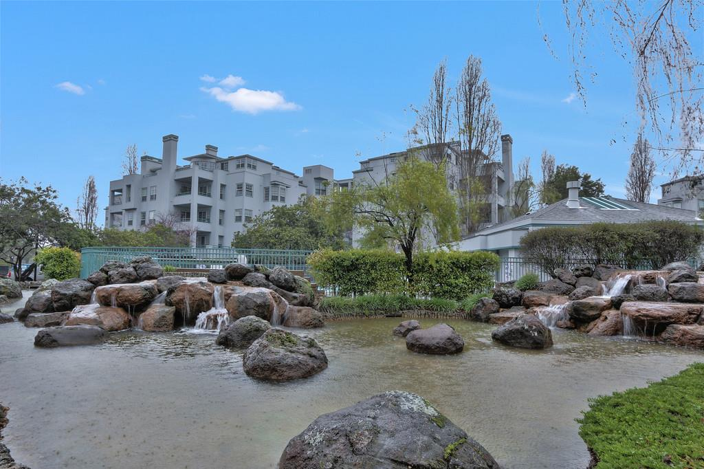 700 Promontory Point Ln # 1207, Foster City, CA 94404
