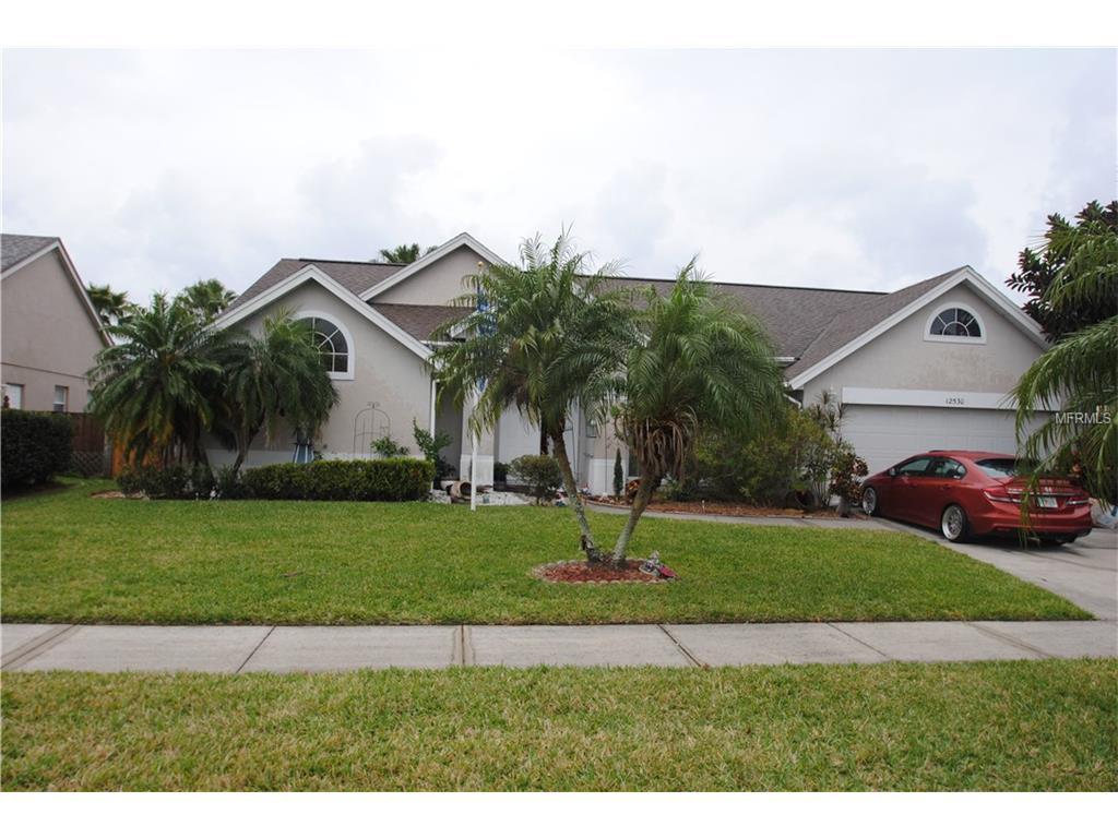 12530 Westhope Dr # 11, Orlando, FL 32837