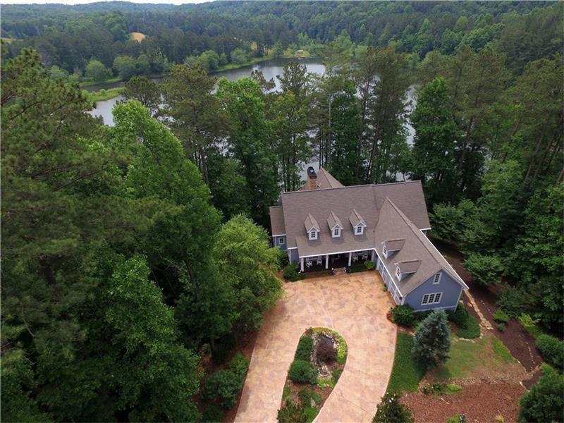 112 Overlook Ct, Marble Hill, GA 30148