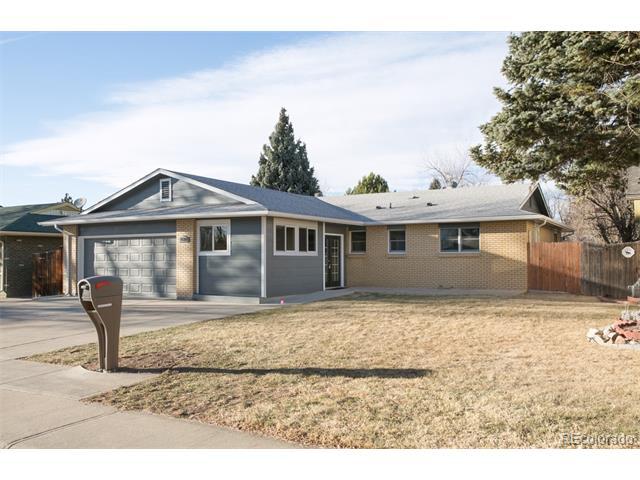15311 E 8th Ave, Aurora, CO 80011