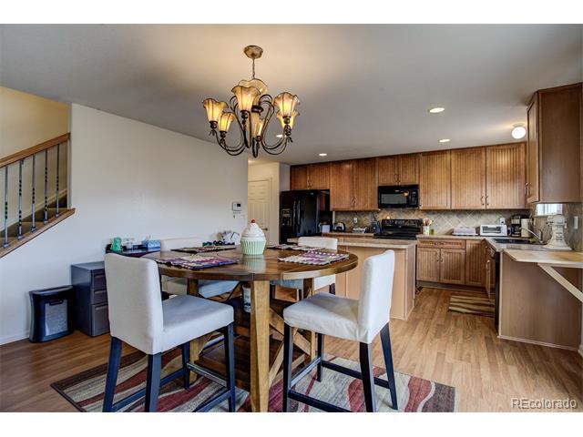 5388 Lewiston St, Denver, CO 80239