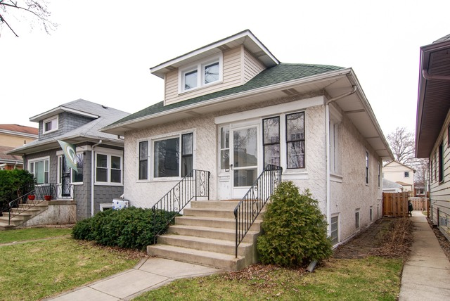 929 Elgin Ave, Forest Park, IL 60130