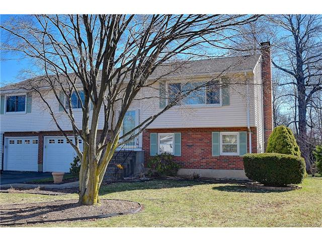 352 Goff Rd, Wethersfield, CT 06109