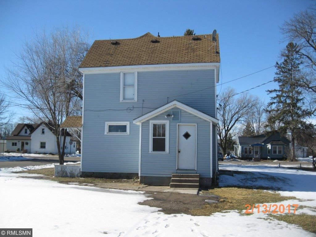 410 2nd Ave Sw, Little Falls, MN 56345