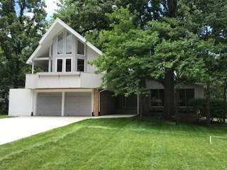 12909 S Westgate Dr, Palos Heights, IL 60463