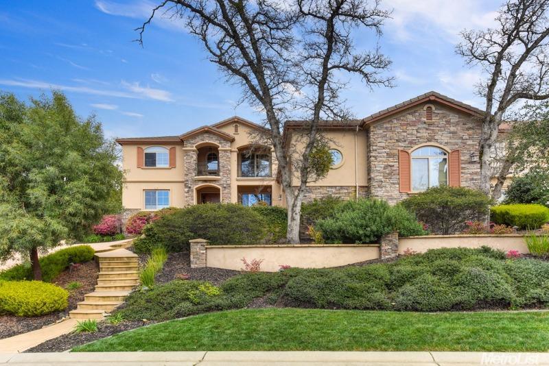 1083 Cambria Way, El Dorado Hills, CA 95762