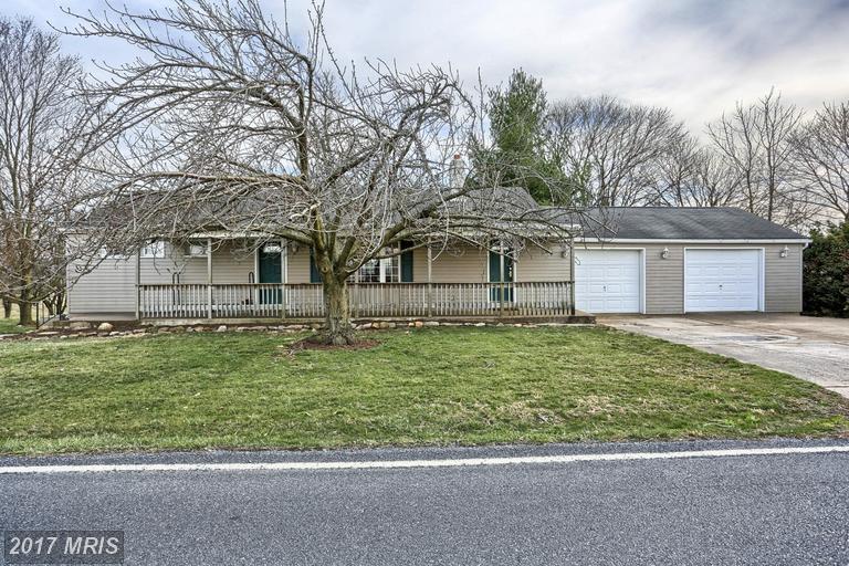 6120 Marsh Rd, Waynesboro, PA 17268