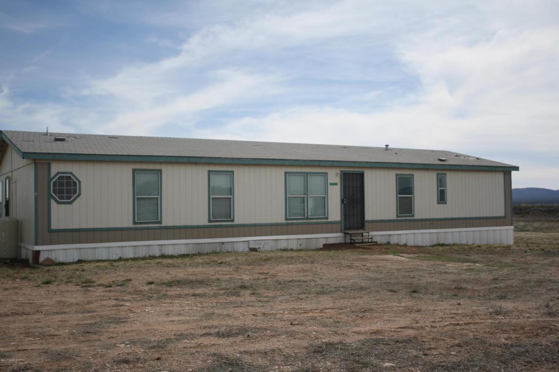 1725 W Big Sky Ranch Rd, Paulden, AZ 86334
