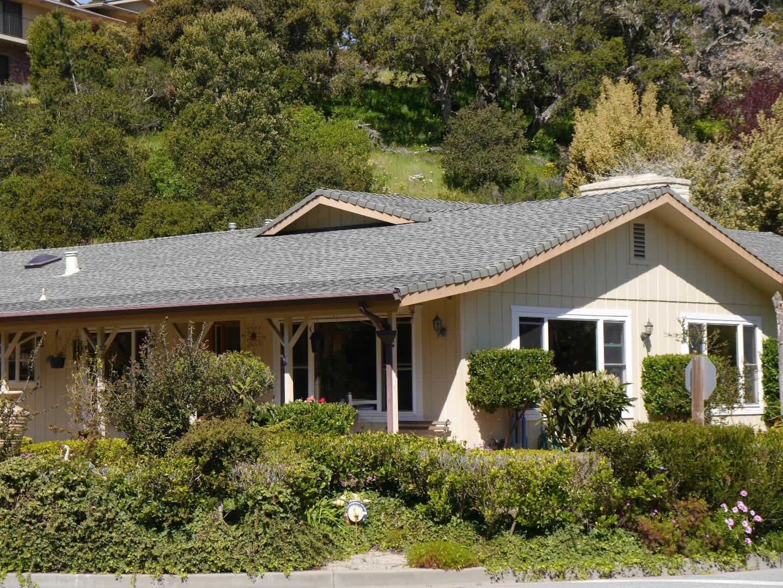 10121 Blue Larkspur Ln, Monterey, CA 93940