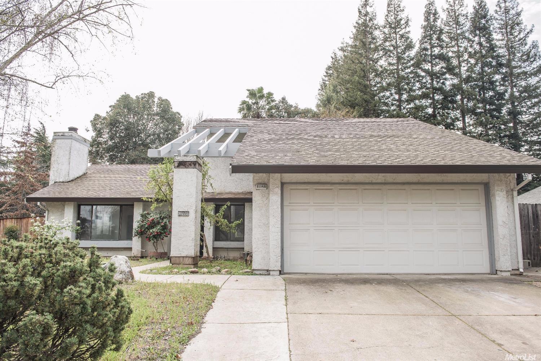 11146 Jordan River Ct, Rancho Cordova, CA 95670