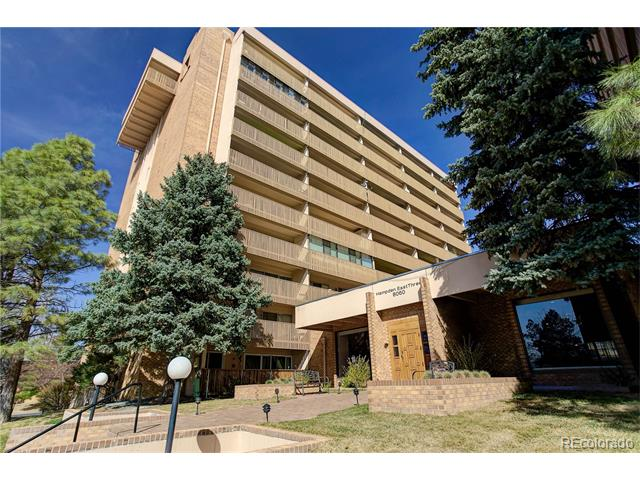 8060 E Girard Ave # 310, Denver, CO 80231