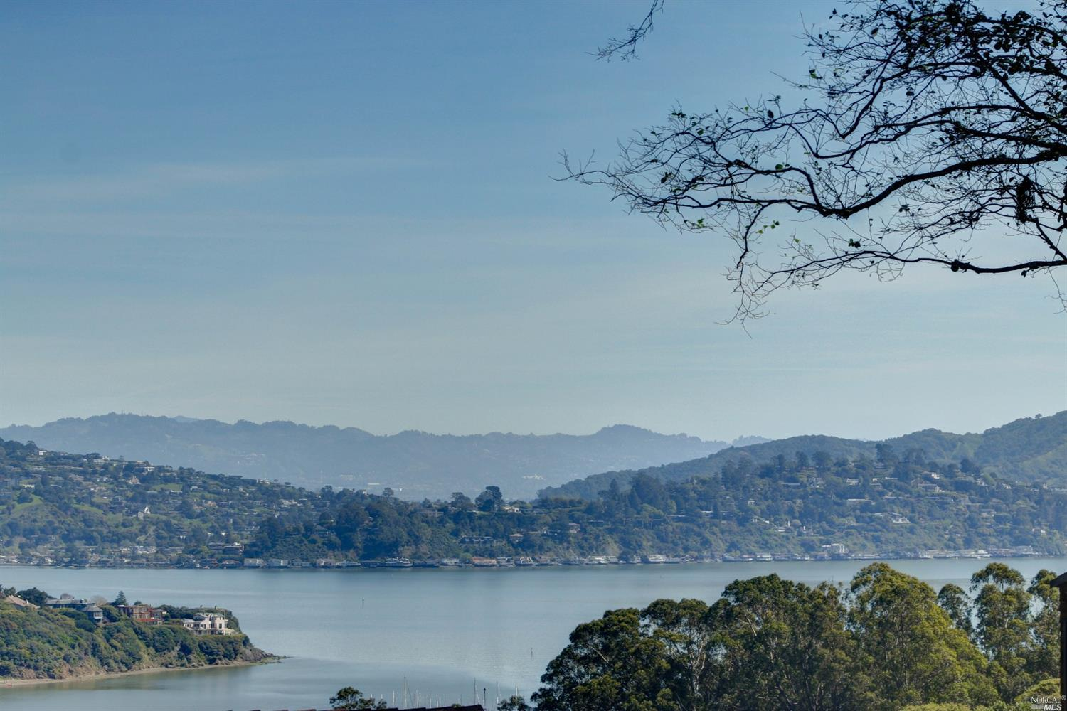 363 Headlands Ct, Sausalito, CA 94965